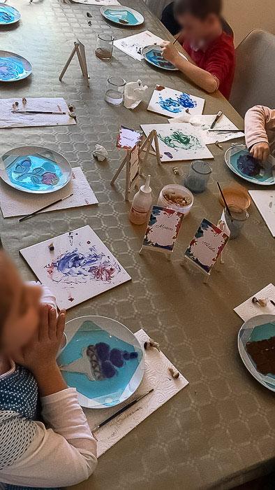 2018-02_Peinture_Travaux_Enfants